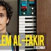 Salem Al-Fakir