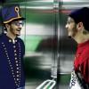 I hissen med Salem Al-Fakir
