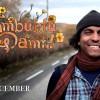 Timbuktu & Damn!