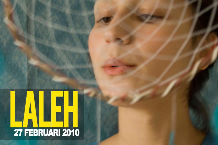 molto_header_laleh2