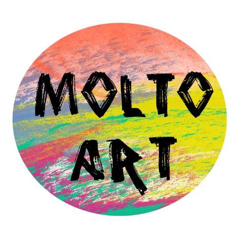 Molto Art