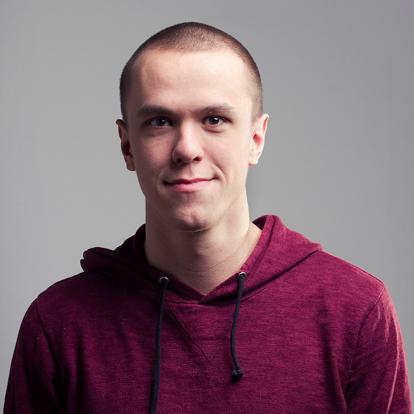 Oskar Helgasson