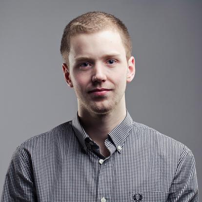 Tim Mårtensson