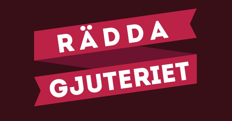 radda_cover